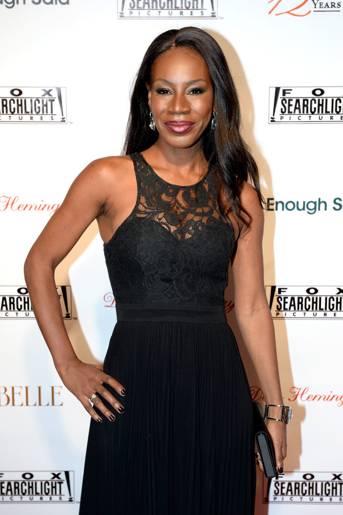 amma asante net worthamma asante height, amma asante instagram, amma asante, amma asante belle, amma asante married, amma asante movies, amma asante husband, amma asante grange hill, amma asante imdb, amma asante twitter, amma asante unforgettable, amma asante net worth, amma asante agent, amma asante a way of life, amma asante interview, amma asante a united kingdom, amma asante ted talk, amma asante regista, amma asante where hands touch, amma asante charlie hanson
