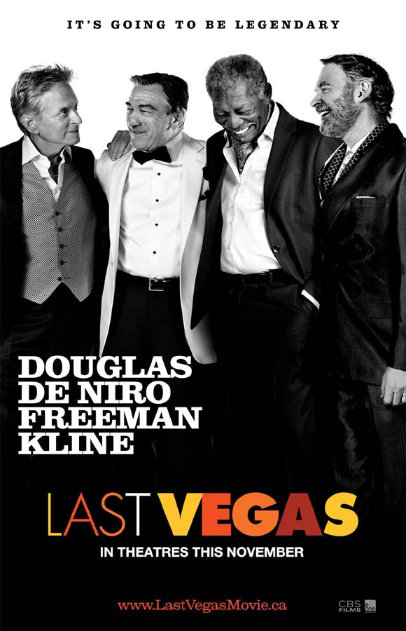 Image result for las vegas 2013 poster