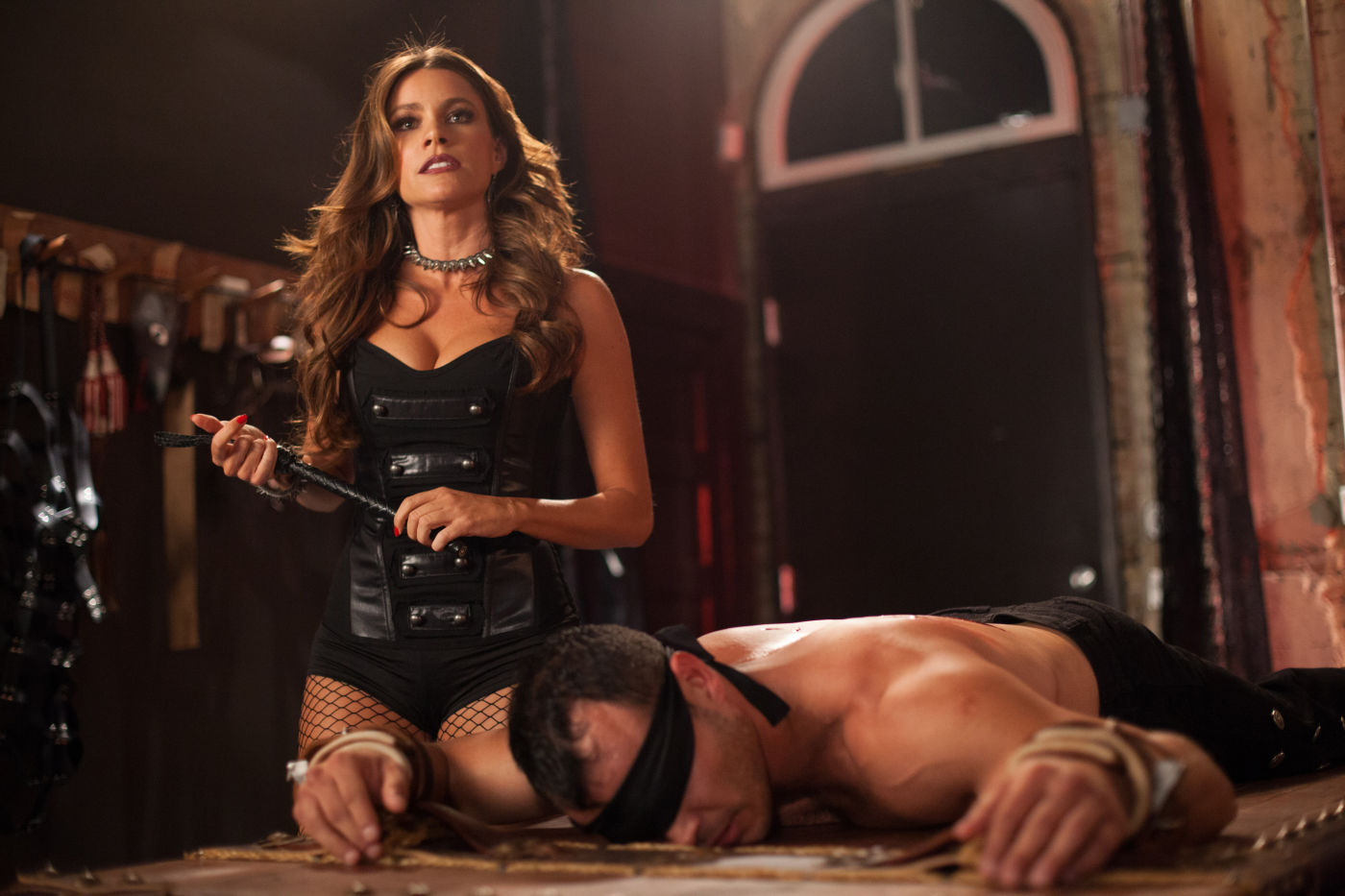 maitresse dominatrice var put up with