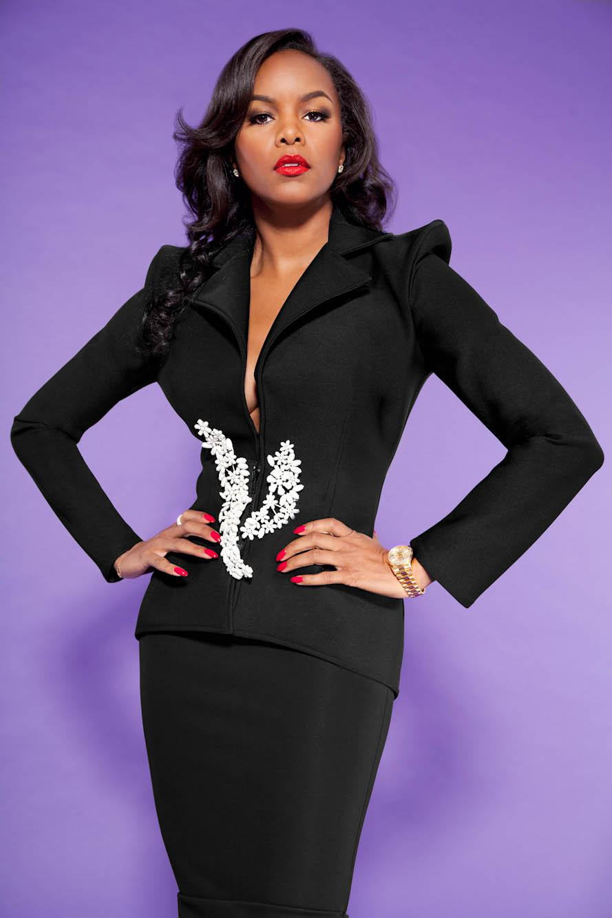 Single Ladies 3 pic - LeToya Luckett - blackfilm.com/read ...