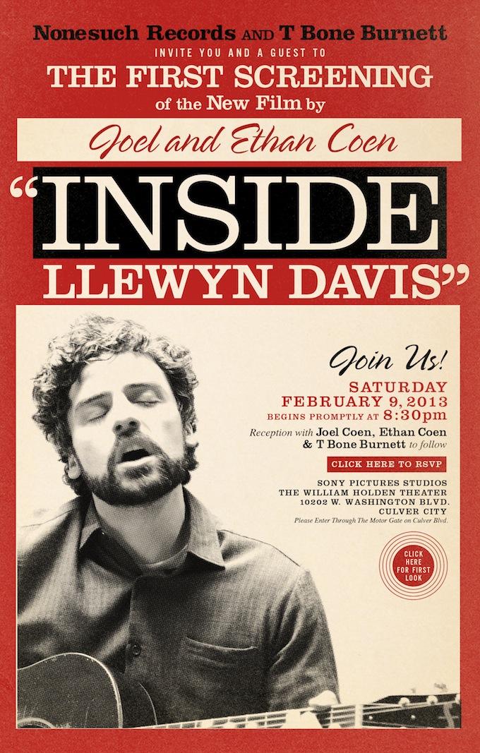 [Image: Inside-Llewyn-Davis-poster.jpg]