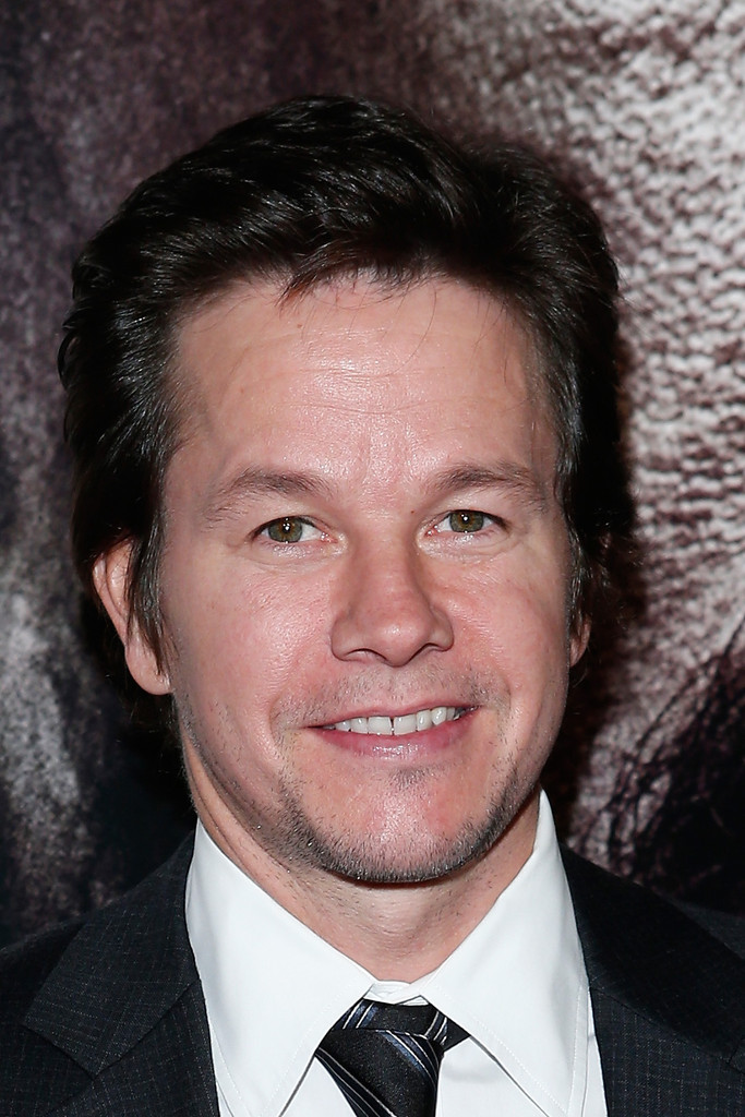 mark-wahlberg-boogie-nights