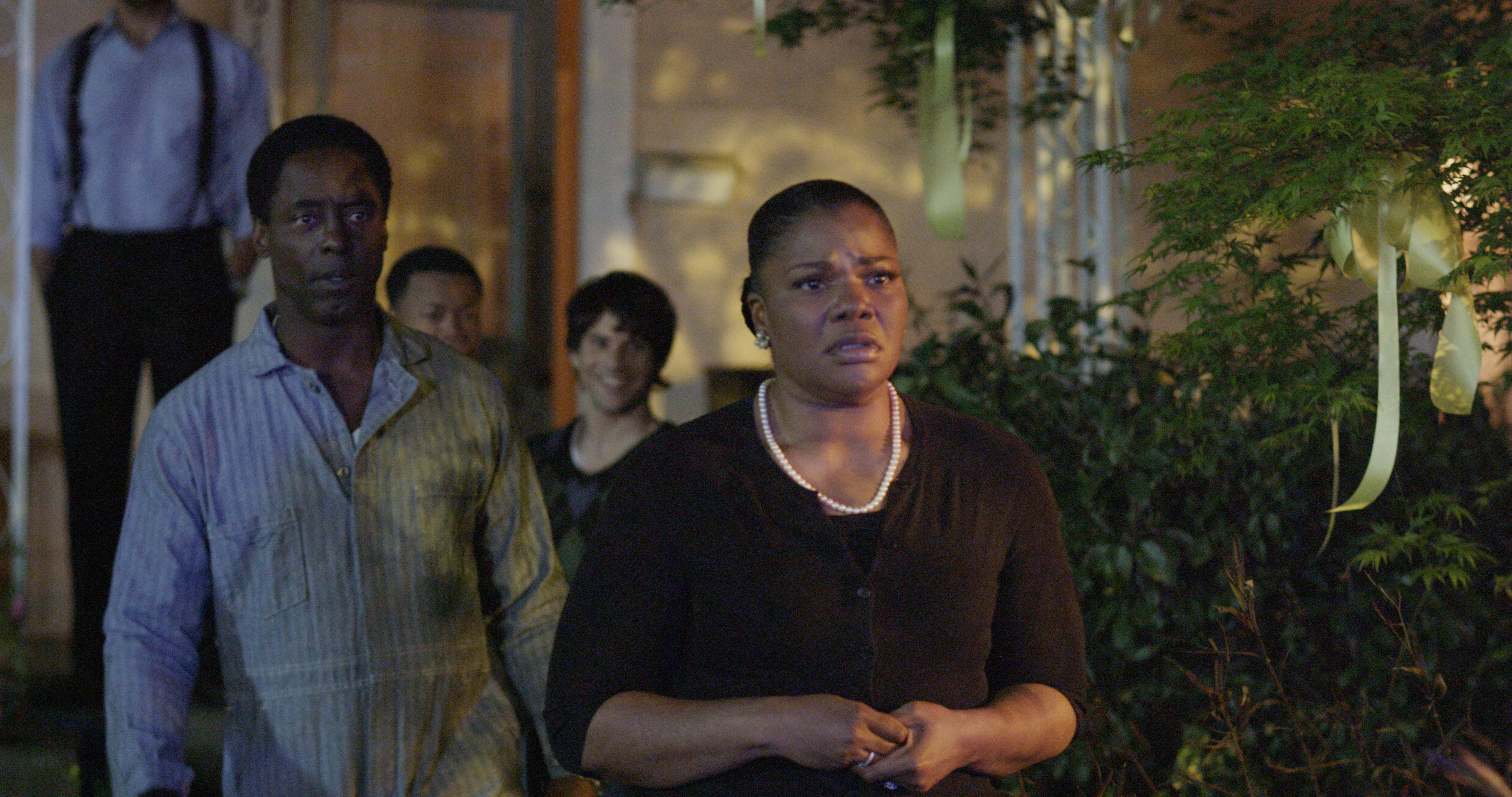 gay isaiah movie washington jpg 1080x810