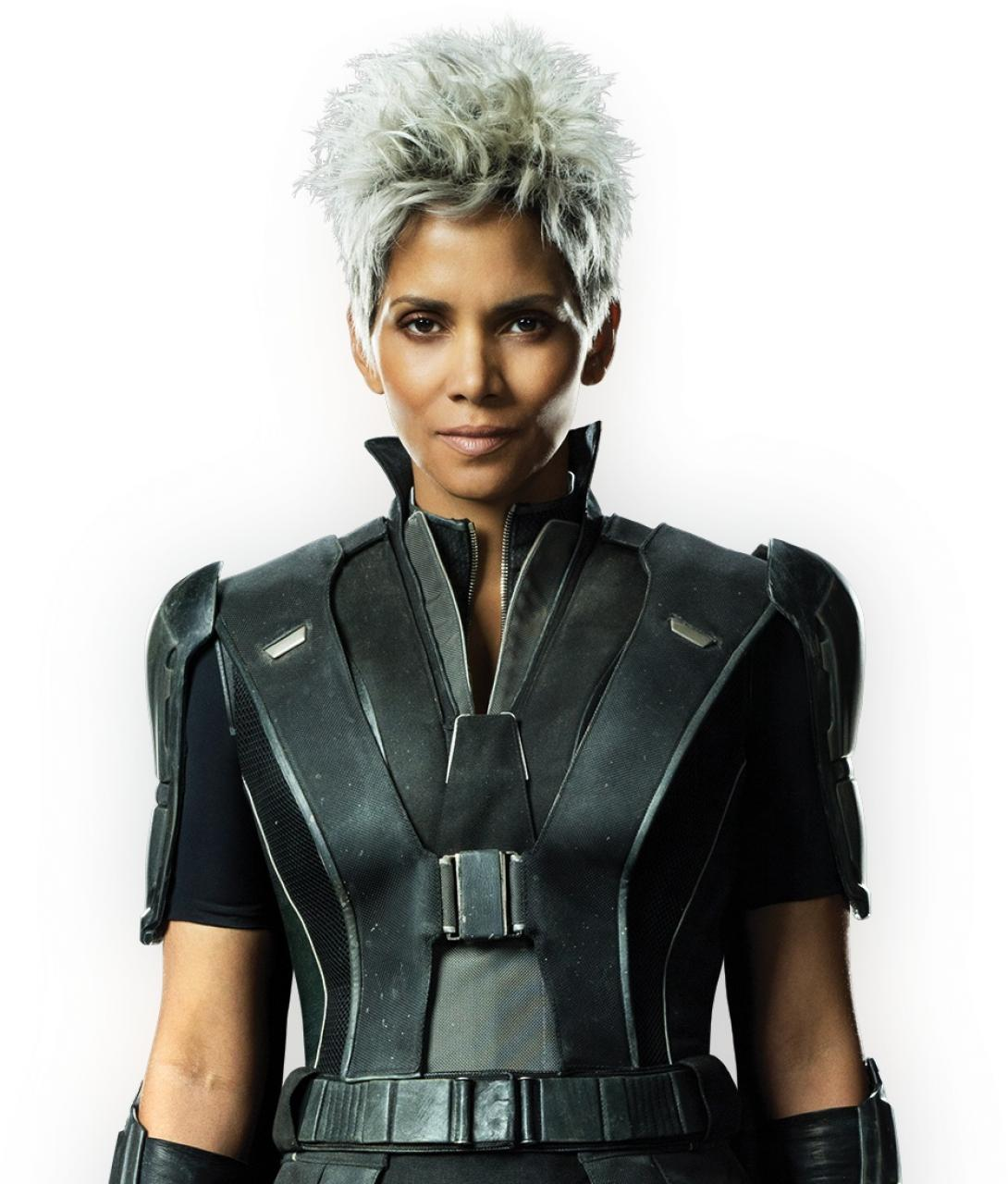 X-Men Days of Future Past character photo - Halle Berry as ...