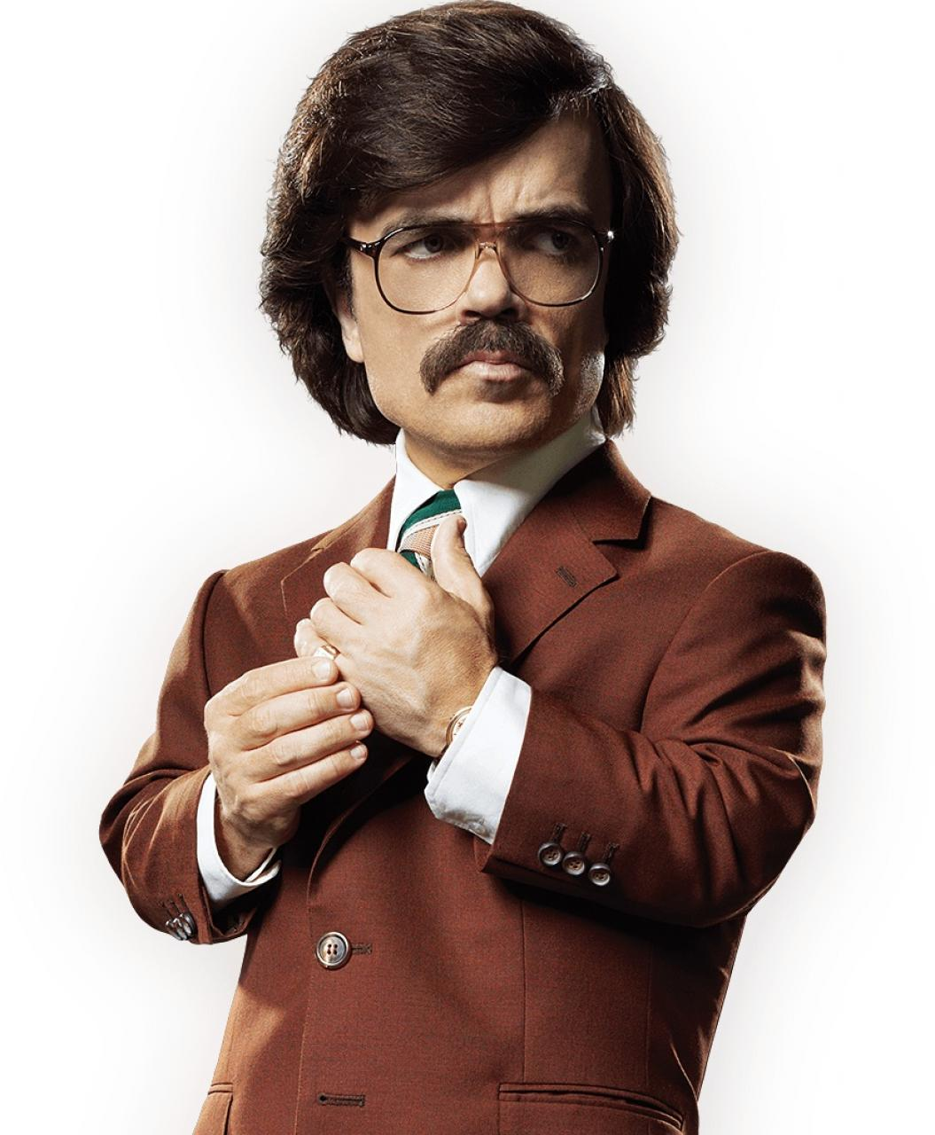 xmen days of future past character photo peter dinklage