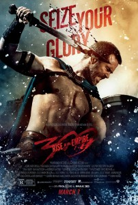 300 Rise of an Empire poster 15a