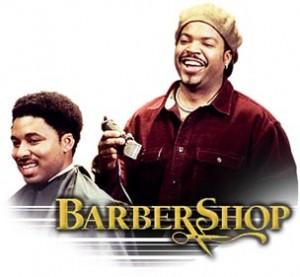 Barbershop pic