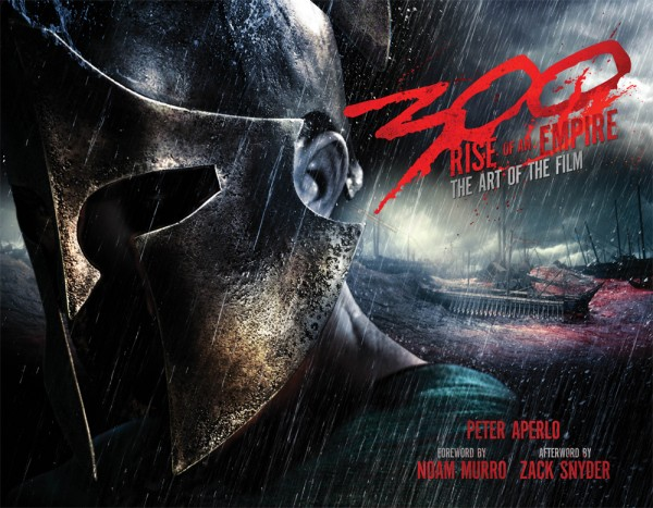 300 rise of an empire full movie 2014 in hindi dubbed hd
