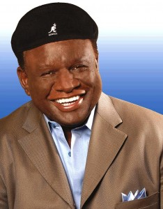 George Wallace 3