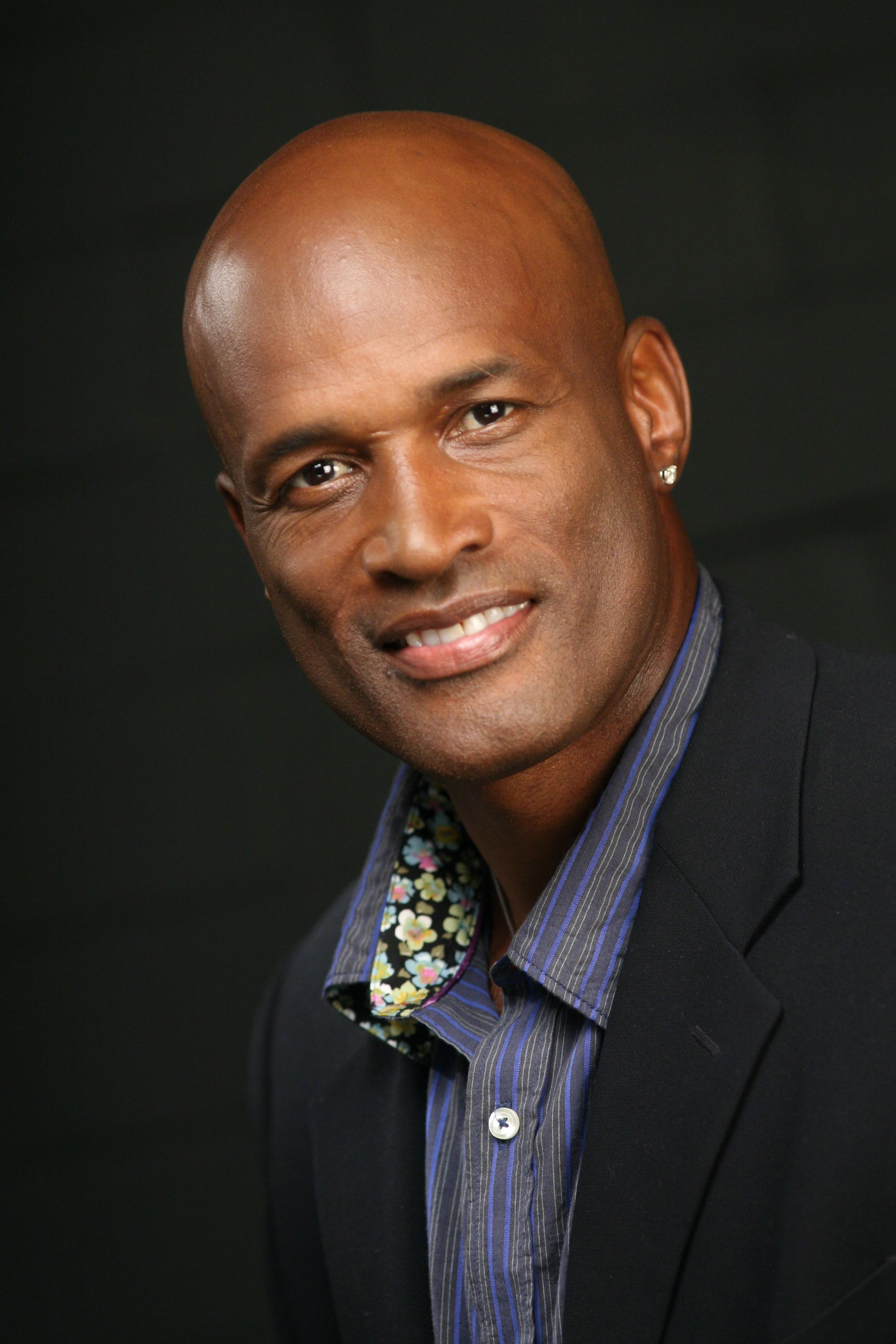 Exclusive Kenny Leon On Reviving U0026 39 A Raising In The Sun
