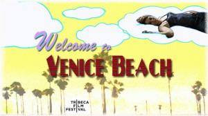 Alex of Venice Tribeca