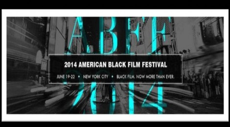 ABFF 2014