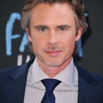 TFIOS NY premiere 12 Sam Trammell