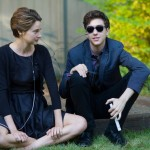The Fault in Our Stars 13