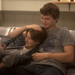 The Fault in Our Stars 14