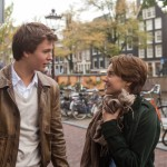 The Fault in Our Stars 6