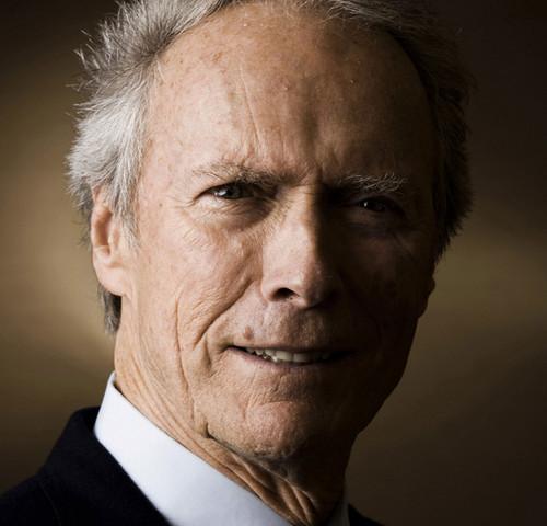 Clint Eastwood Talks Jersey Boys