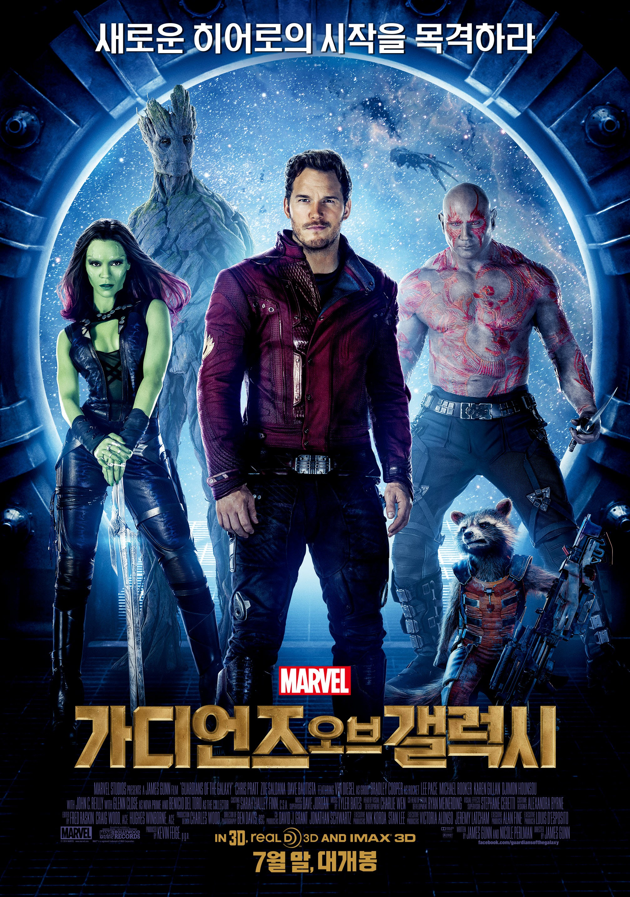More character posters for guardians of the galaxy blackfilm com