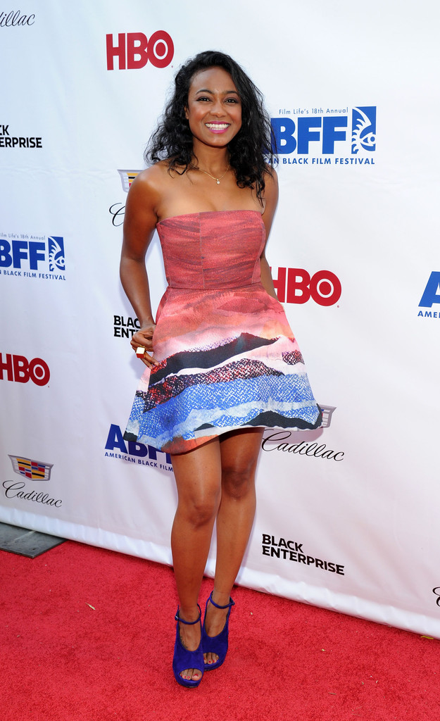 tatyana ali 2014 pictures to pin on pinterest pinsdaddy