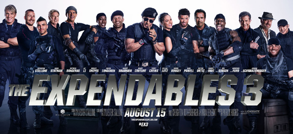 The Expendables3 banner 2 small