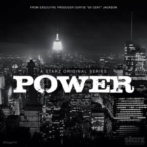 power poster 2