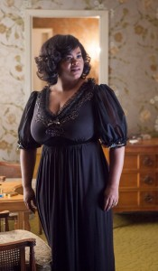 Get On Up 19 - Jill Scott