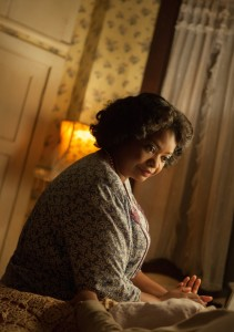 Get On Up 19 - Octavia Spencer