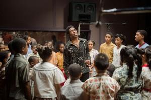 Get On Up 24 - Chadwick Boseman