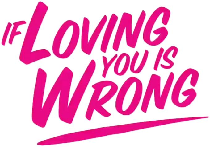 Watch Trailer To Tyler Perry S New Own Tv Drama If Loving You Is Wrong Blackfilm Com Black Movies Television And Theatre News