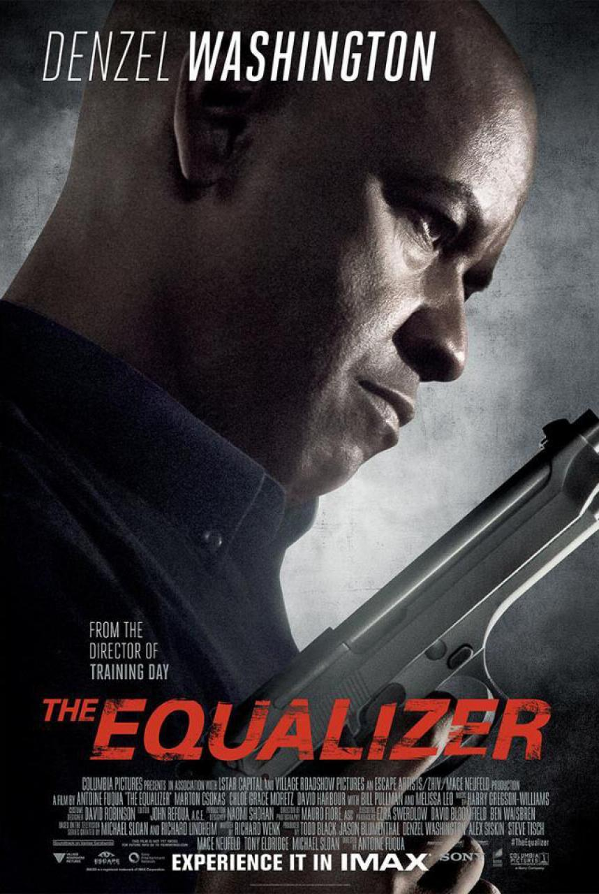 http://www.blackfilm.com/read/wp-content/uploads/2014/07/The-Equalizer-IMAX-poster.jpg