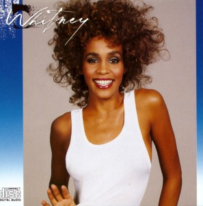 Whitney Album
