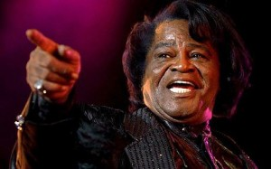James Brown pic