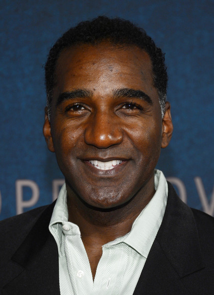 norm lewis biographynorm lewis no one is alone, norm lewis javert stars, norm lewis scandal, norm lewis, norm lewis phantom of the opera, norm lewis stars, norm lewis phantom, norm lewis javert, norm lewis and sierra boggess, norm lewis married, norm lewis wife, norm lewis music of the night, norm lewis gay, norm lewis biography, norm lewis youtube, norm lewis les mis, norm lewis twitter, norm lewis net worth, norm lewis imdb, norm lewis height