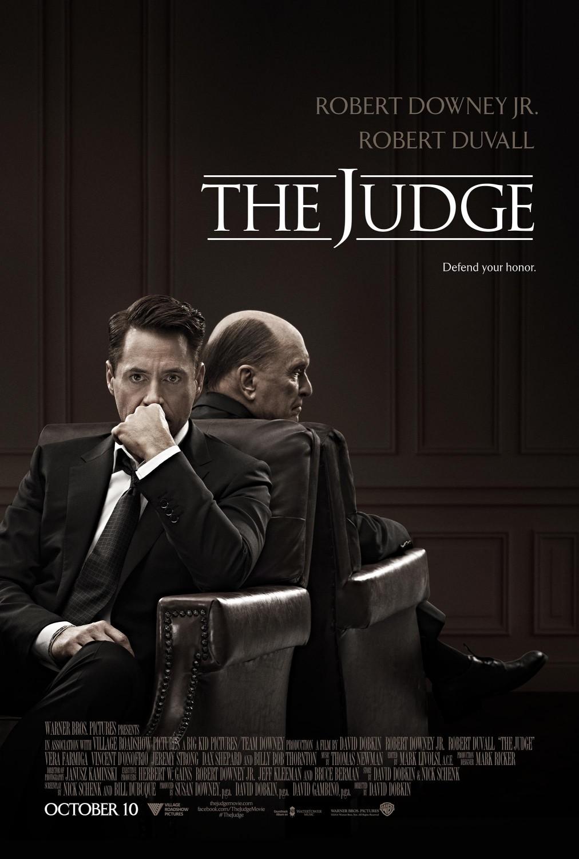 http://www.blackfilm.com/read/wp-content/uploads/2014/08/The-Judge-Poster.jpg