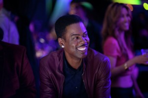 Top Five 2 - Chris Rock