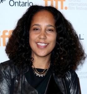 Gina Prince-Bythewood at TIFF 2014 2