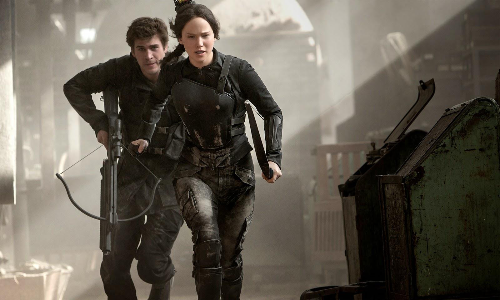The-Hunger-Games-Mockingjay-%E2%80%93-Pa