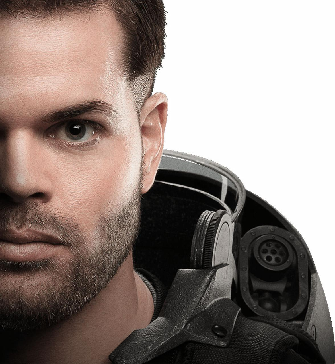wes chatham wife