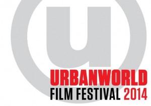 Urbanworld 2014