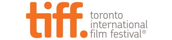 toronto festival logo