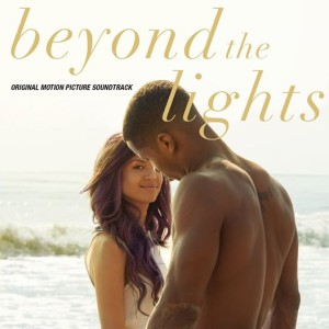 Beyond The Lights soundtrack