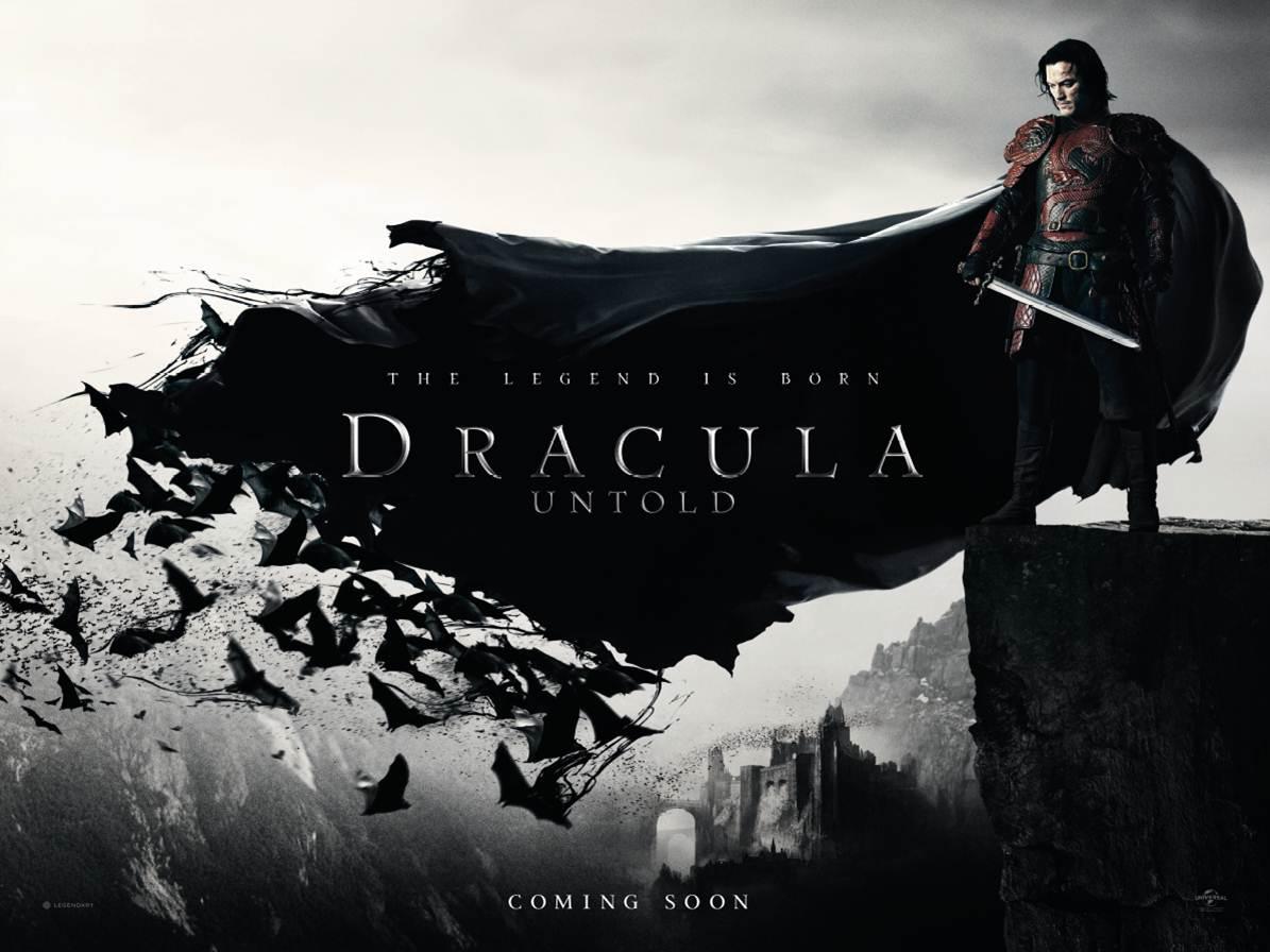 dracula untold poster 2 blackfilmcomread blackfilm