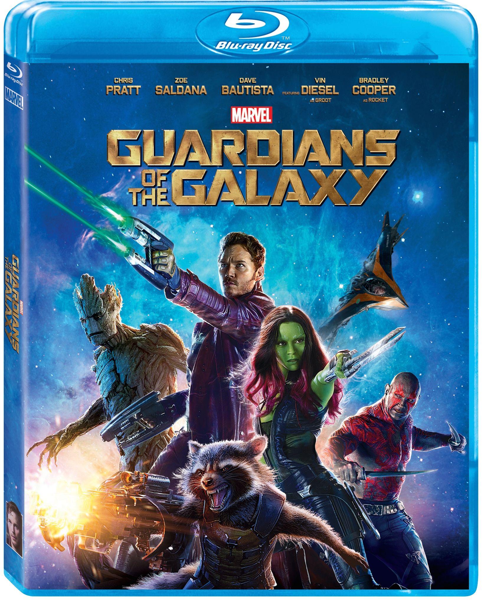 Hd Filme Guardians Of The Galaxy 2