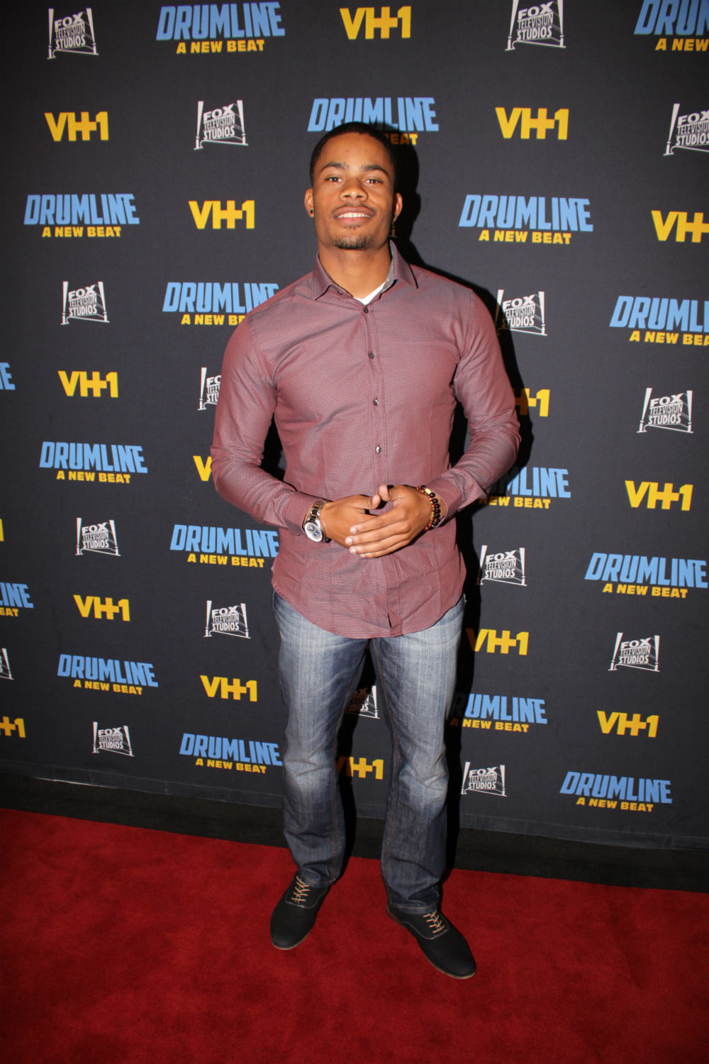 jordan calloway 2015jordan calloway instagram, jordan calloway twitter, jordan calloway, jordan calloway unfabulous, jordan calloway actor, jordan calloway movies, jordan calloway gay, jordan calloway girlfriend, jordan calloway snapchat, jordan calloway facebook, jordan calloway net worth, jordan calloway height, jordan calloway and alexandra shipp, jordan calloway tumblr, jordan calloway vine, jordan calloway age, jordan calloway shirtless, jordan calloway parents, jordan calloway bio, jordan calloway 2015