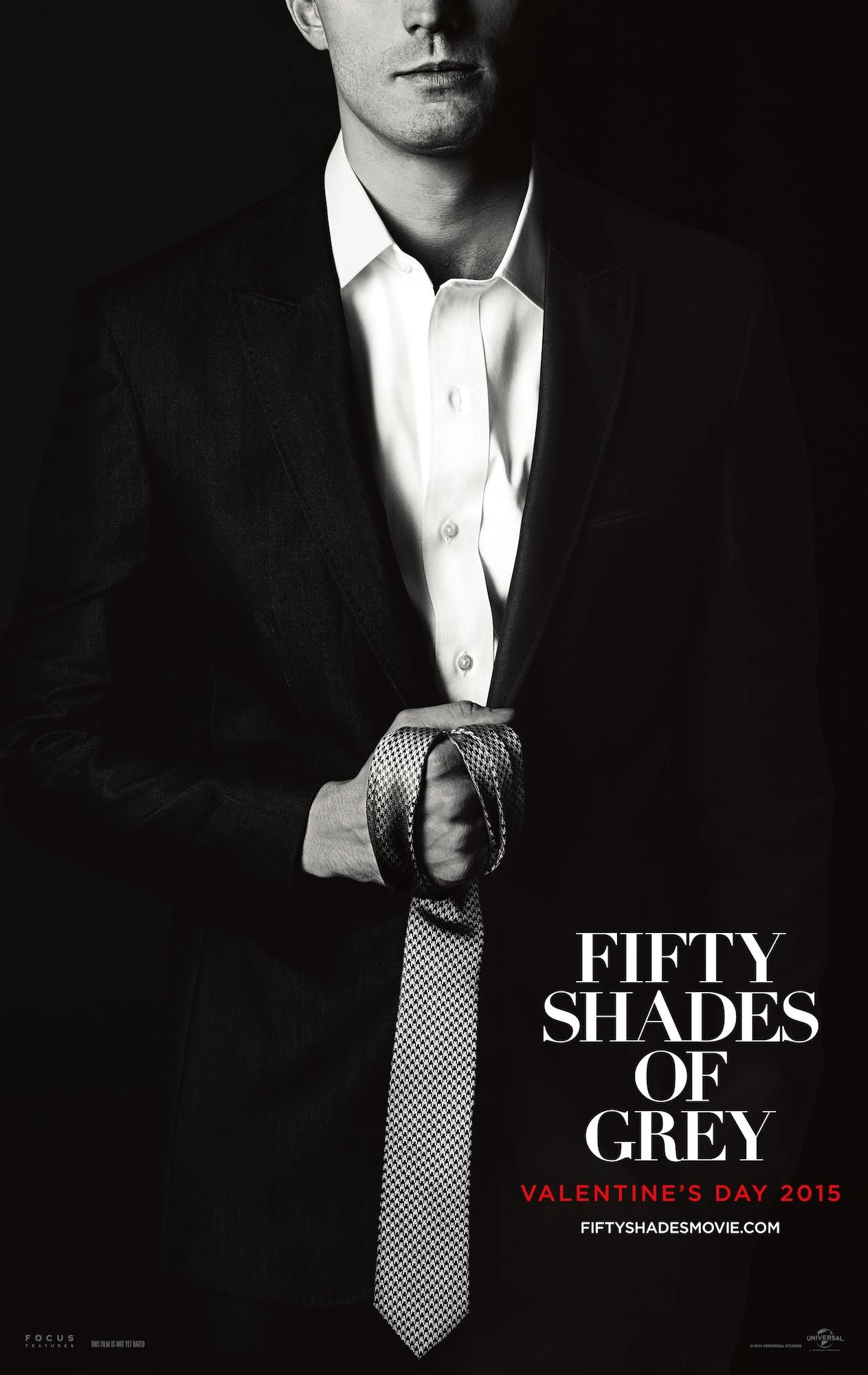 Fifty Shades of Grey Poster 3 - blackfilm.com/read