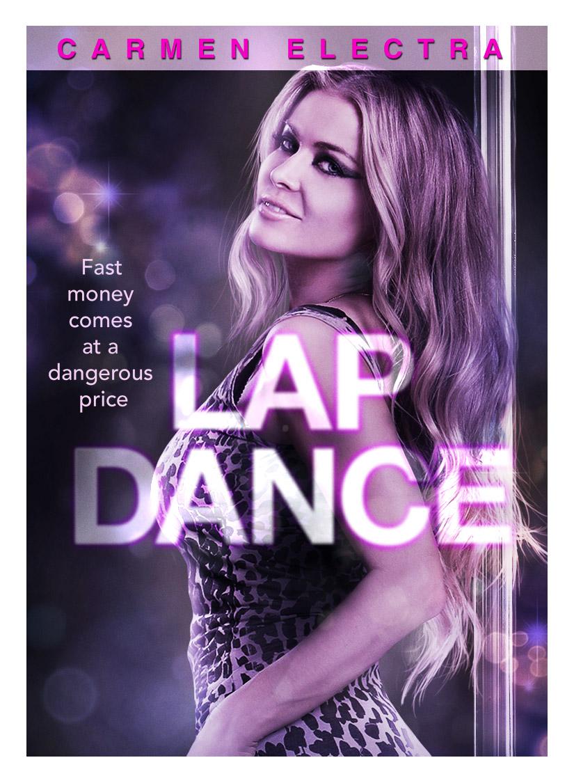 Sexy Lap Dance Movie 104