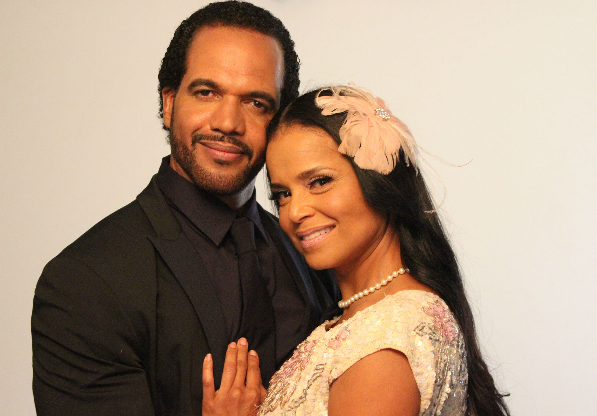 Malinda Williams and Victoria Rowell Return In Up's Marry US For ...