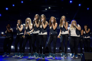 Pitch Perfect 2 2