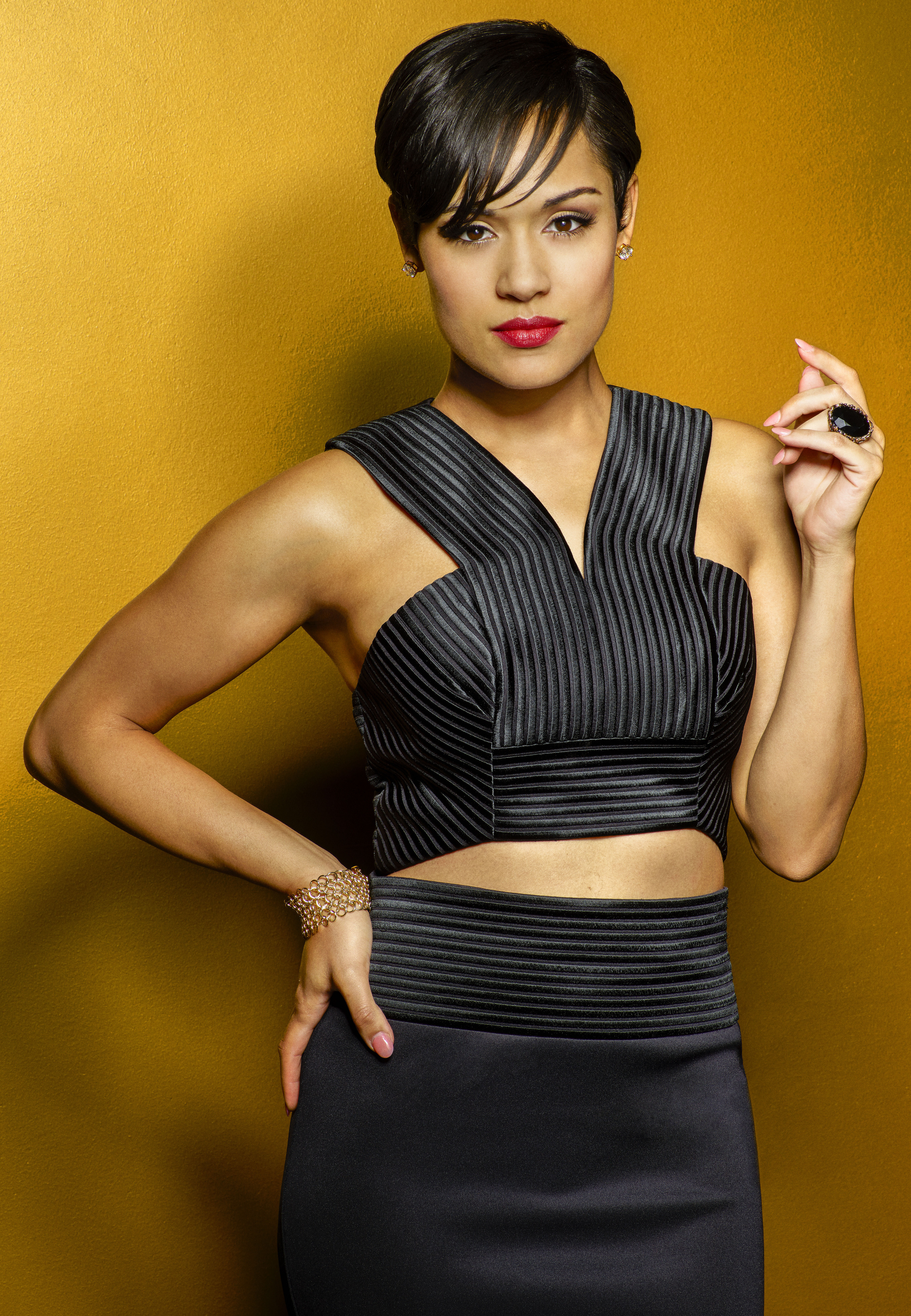Meet Grace Gealey, the outstanding Caymanian actress who plays the ... | 2730 x 3943 jpeg 4155kB
