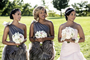With This Ring - Brooklyn Sudano, Eve Jeffers Cooper and Regina Hall